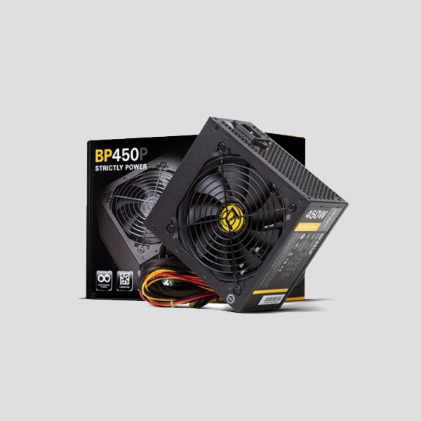 BP450P-450W