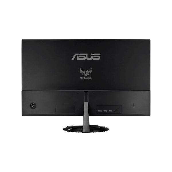 """TUF VG249Q1R 23.8"""""""