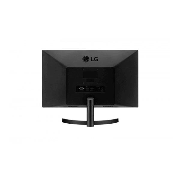 LG 24MK600M