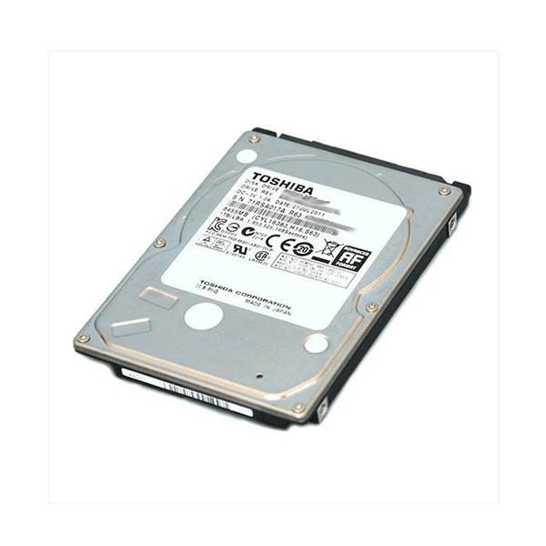 Toshiba 1 TB Laptop Hard Disk