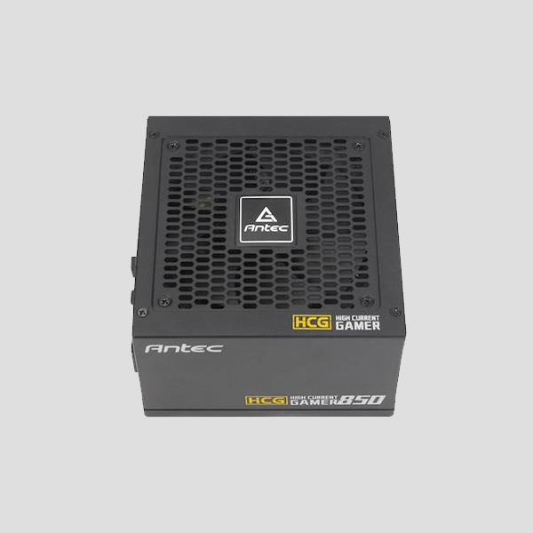 Antec HCG 850 EC