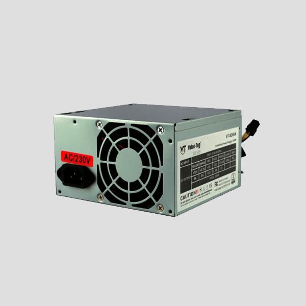 Value Top VT-S200A
