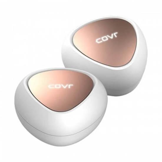D-Link COVR-C1202 AC1200