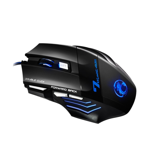imice mouse x7