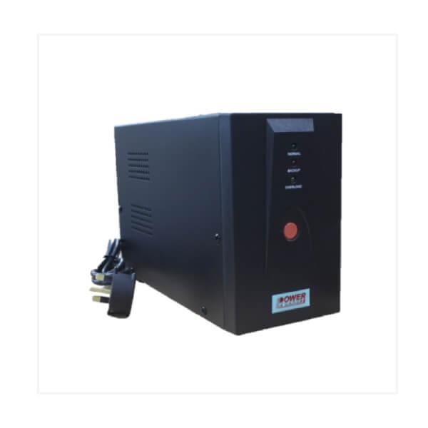 1200va-offline-ups-power-guard