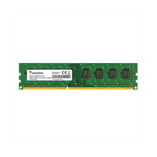 ADATA-4GB-DDR3-1600-BUS