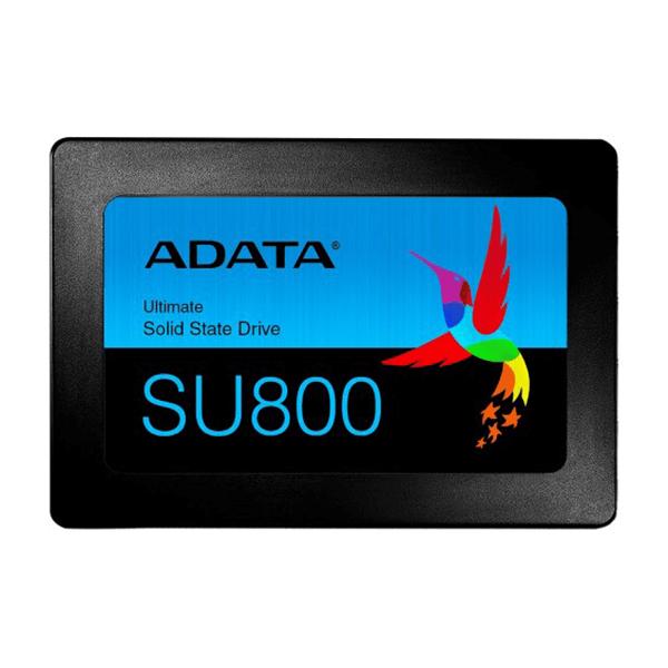 ADATA SU 800 256GB