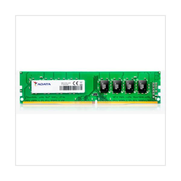 Adata-4GB-DDR4-2400MHz