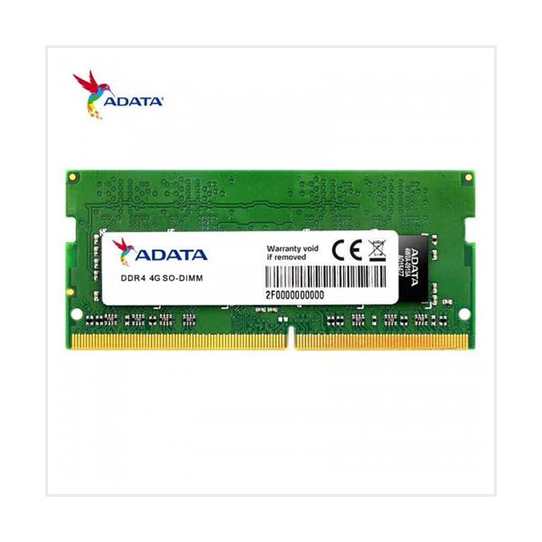 Adata 4GB DDR4 2666MHz