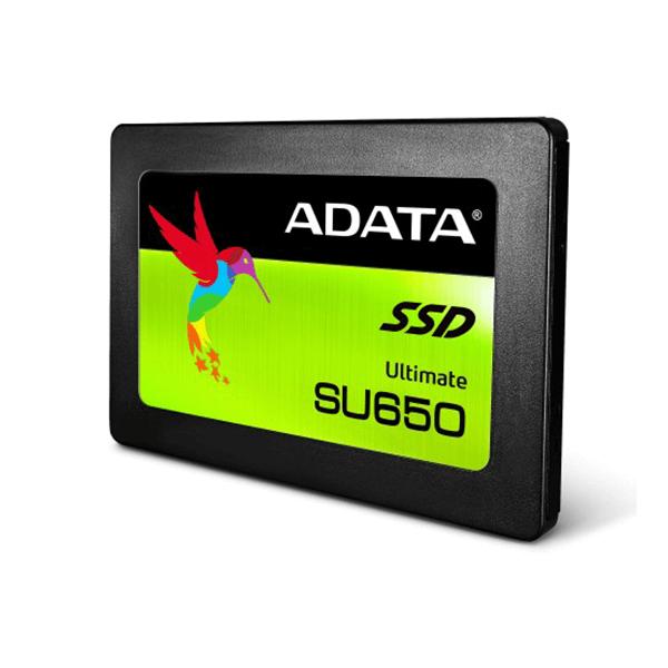Adata SU 650