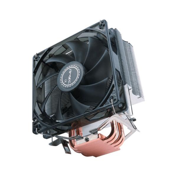 Antec C400 Elite