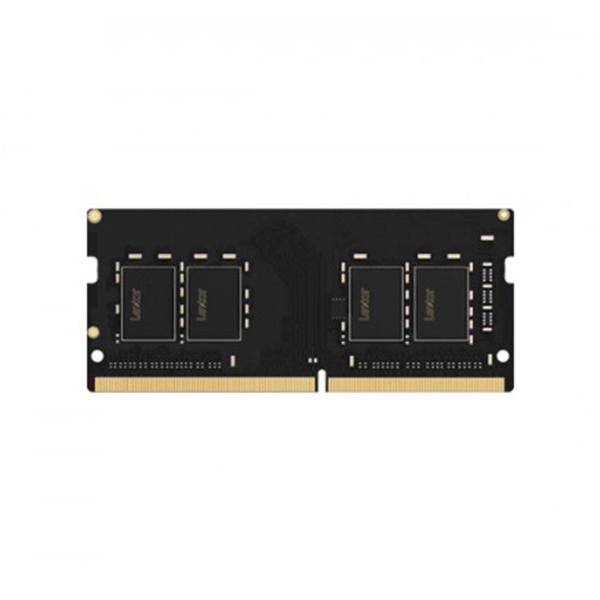DDR4 3200MHz SODIMM