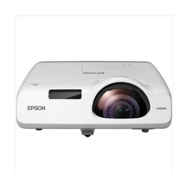 EPSON-EB-520
