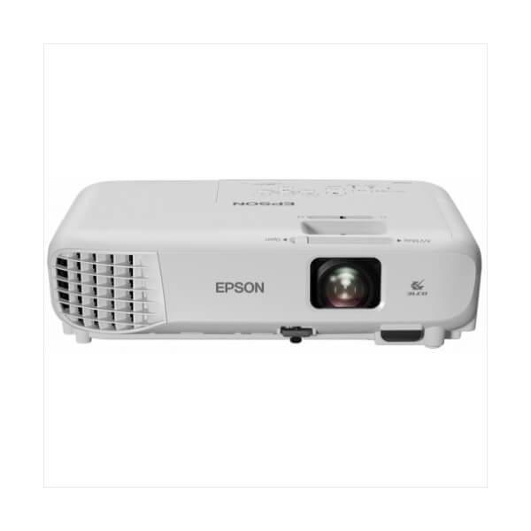 EPSON-EB-X05-3300-
