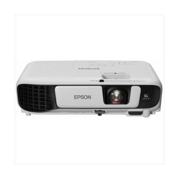 EPSON-EB-X41-3600