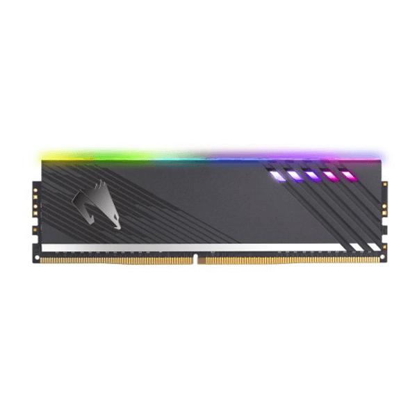 Gigabyte AORUS RGB 8GB