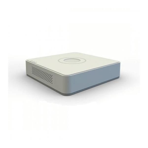 Hikvision DS-7116HQHI-K1
