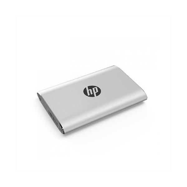 HP P500