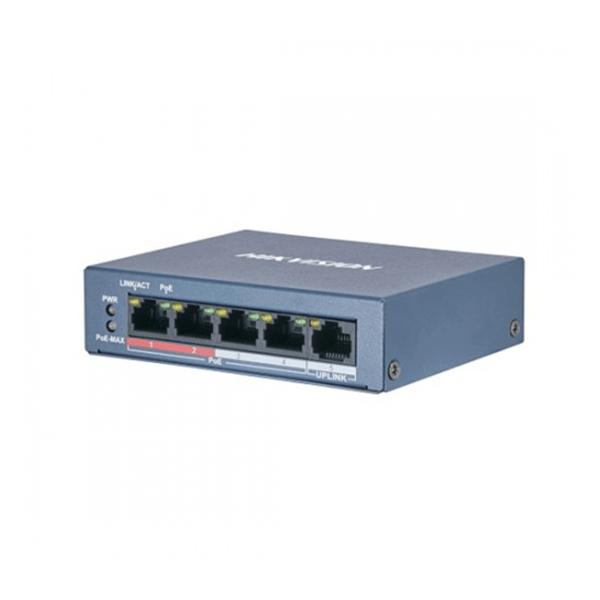 Hikvision DS-3E0105P