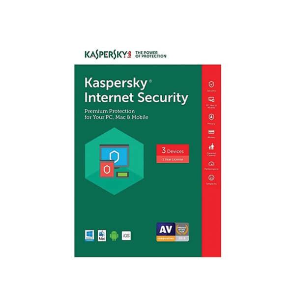 Kaspersky-1-User-antivirus
