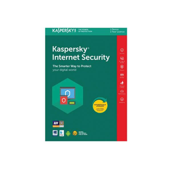 Kaspersky-Internet-Security-1-User
