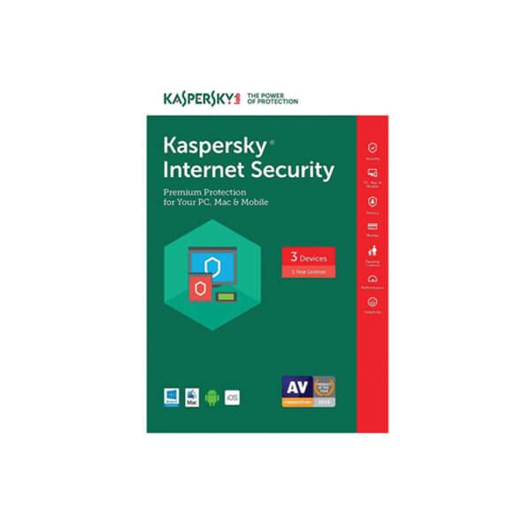 Kaspersky-Total-Security-1-User-1-year