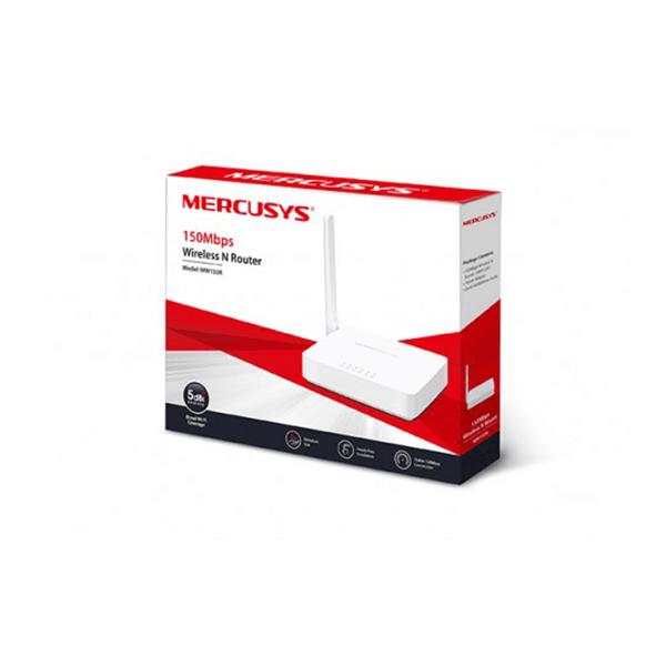 Mercusys MW155R