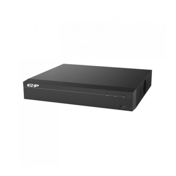 NVR4208-8P-4KS2