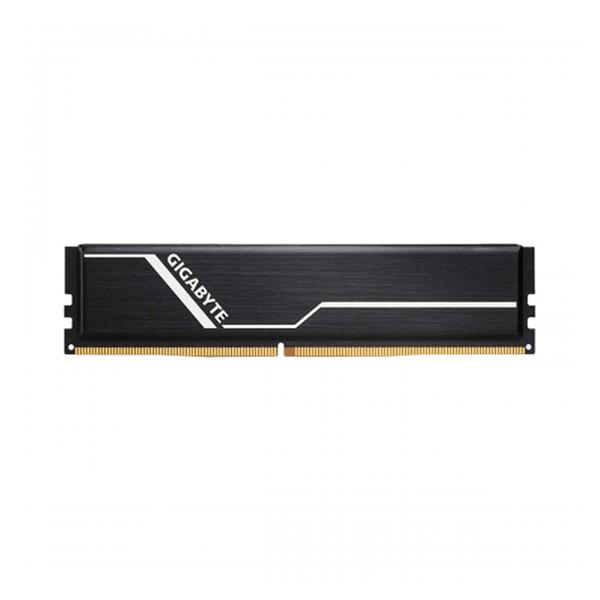 Gigabyte 8GB DDR4 2666MHz