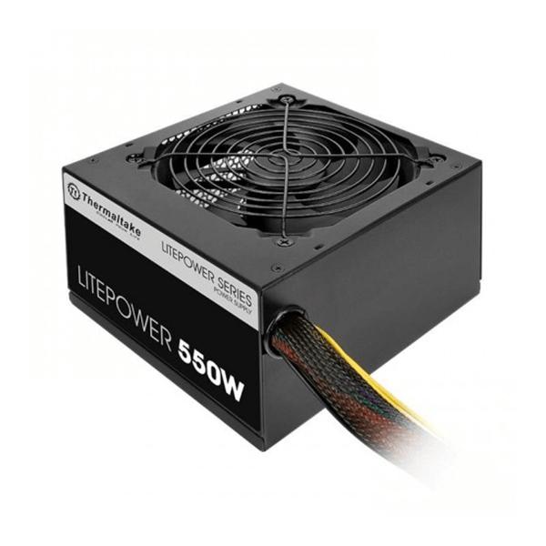 Thermaltake Litepower