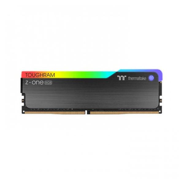 Thermaltake Toughram Z-ONE RGB 8GB
