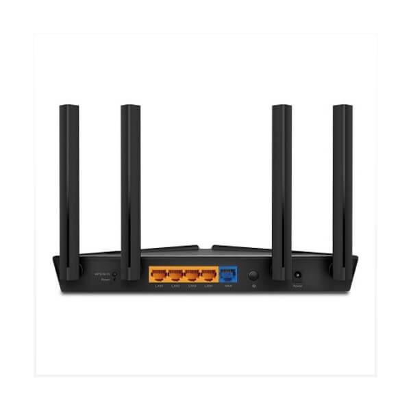 Tp-Link-Archer-AX10-AX1500-Wi-Fi-6-Gigabit-Router-1