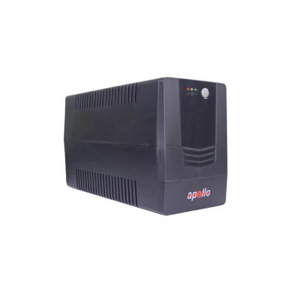 apollo-1150e-1500va