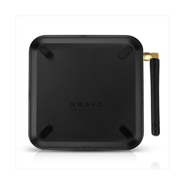 tanix-tx6-android-tv-box