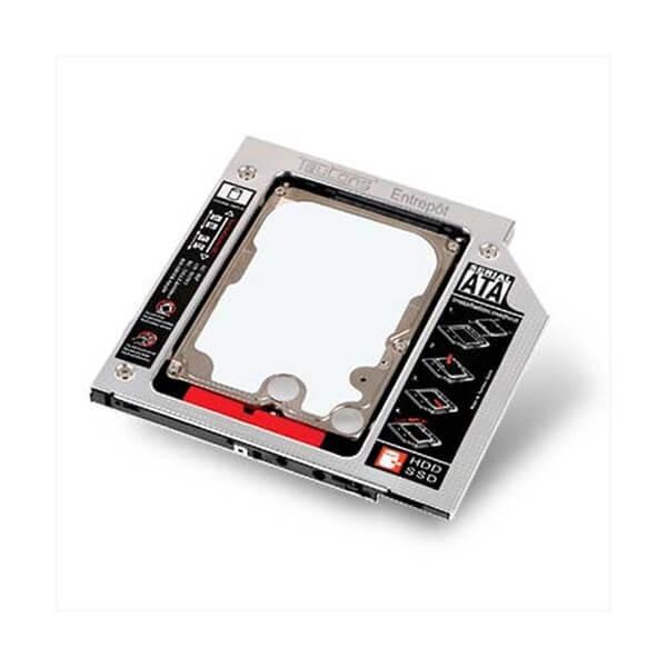 2ND-SSD