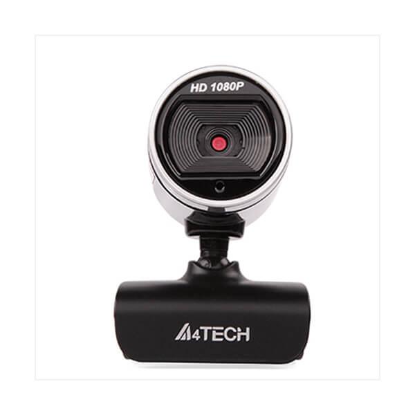 A4TECH-PK-910H