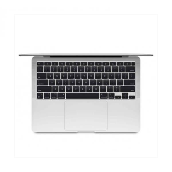 Apple-MacBook-Air-13.3-Inch
