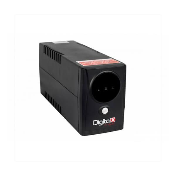 DIGITALX-850VA-OFFLINE-UPS