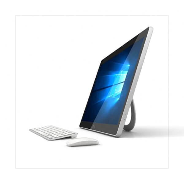 I-LIFE-ZED-PC-ALL-IN-ONE-PC