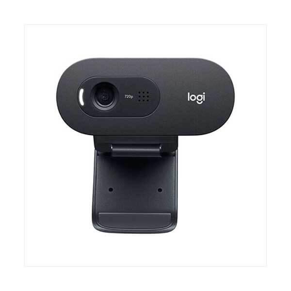 LOGITECH C505 720P