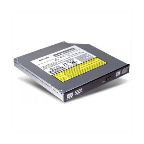 Laptop-Internal-DVD-Writer