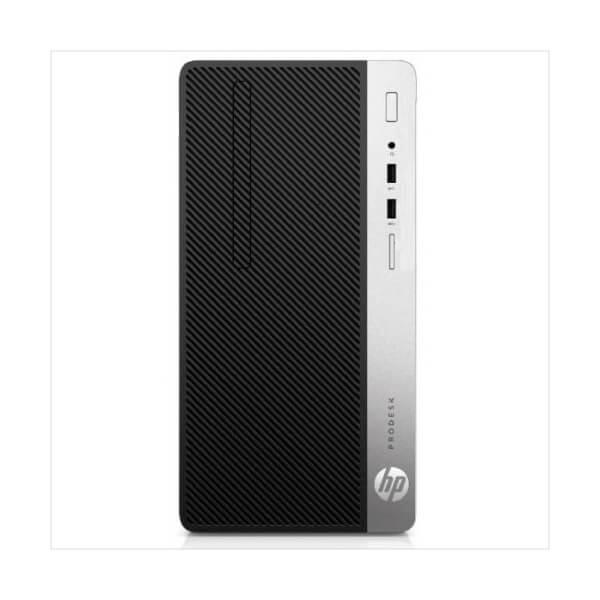 HP-PRODESK-400-G6