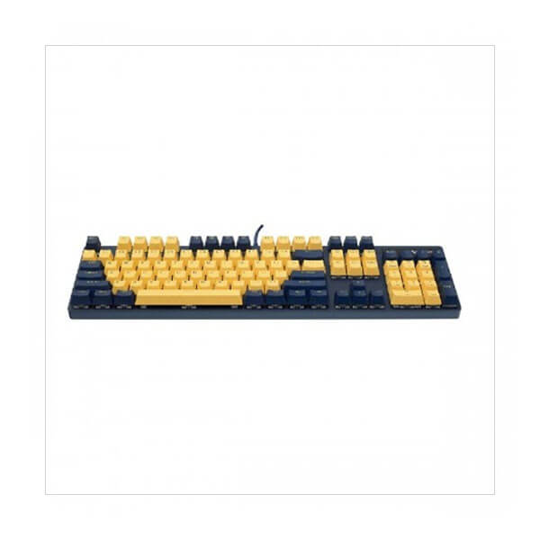 Rapoo-V500-PRO-Yellow