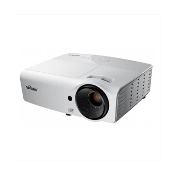 VIVITEK-DX56AAA-4500