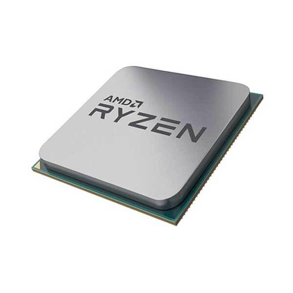 AMD-RYZEN-5-2400G-RADEON-RX-VEGA-11