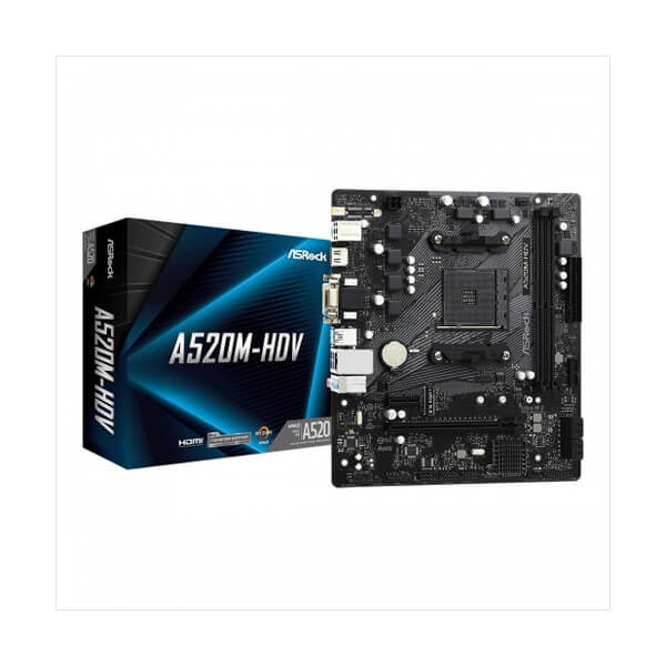 ASRock-A520M