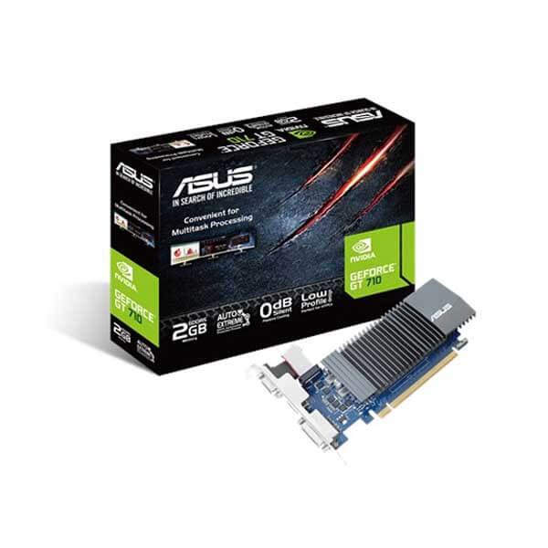 ASUS-GEFORCE-GT-710-2GB-DDR5.