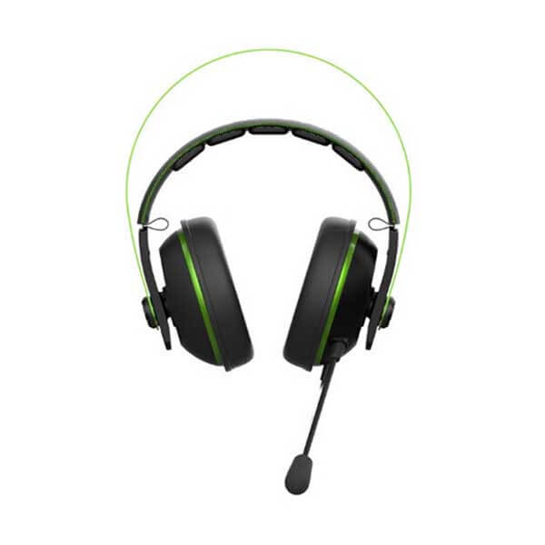 Cerberus V2 Green