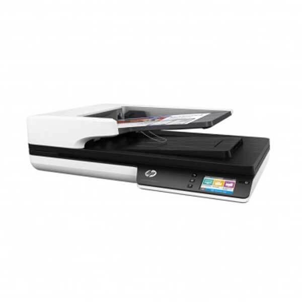 HP-ScanJet-Pro-4500-fn1