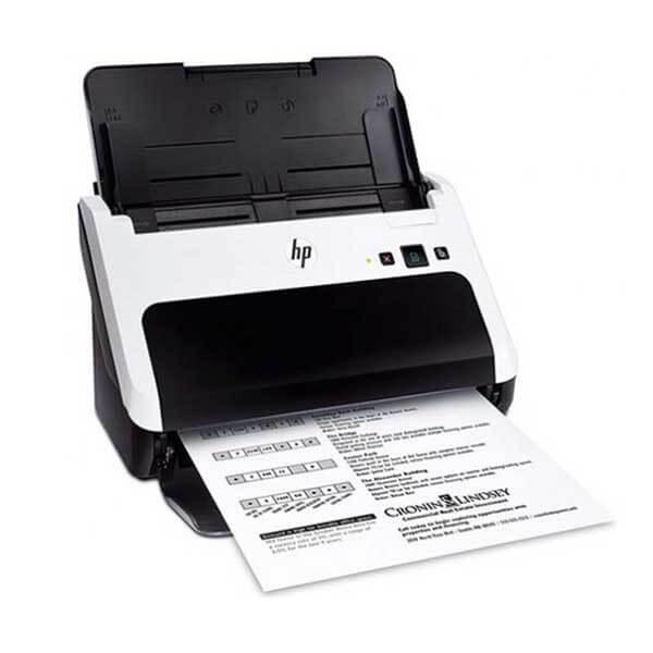 HP-Scanjet-3000S2